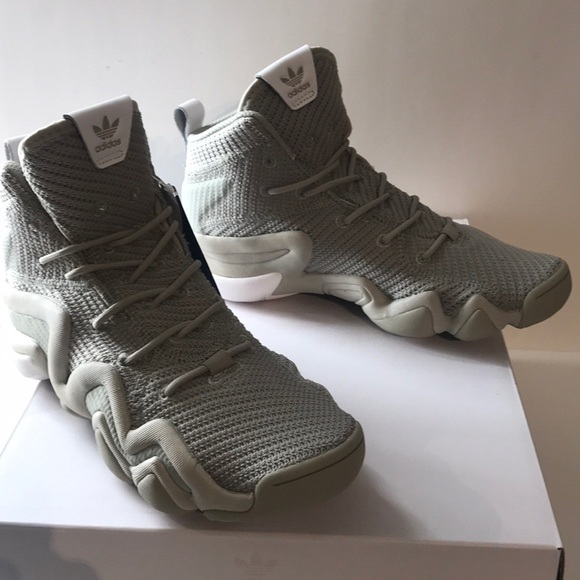 7f9596bf7c3 kobe 2 shoes adidas aujourd hui meilleures offres www.remorques ...